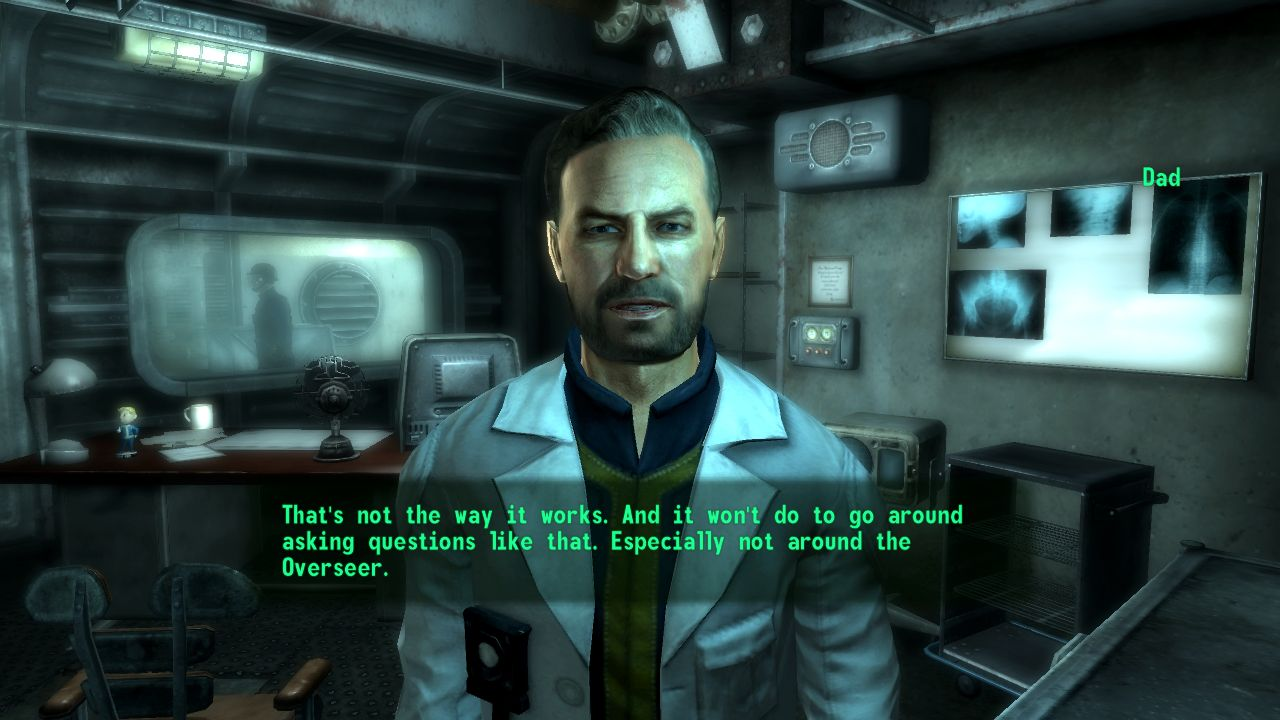 Fallout 3 Screenshot - 12