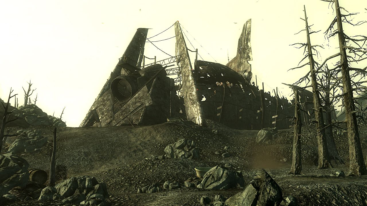 Fallout 3 Screenshot - 20