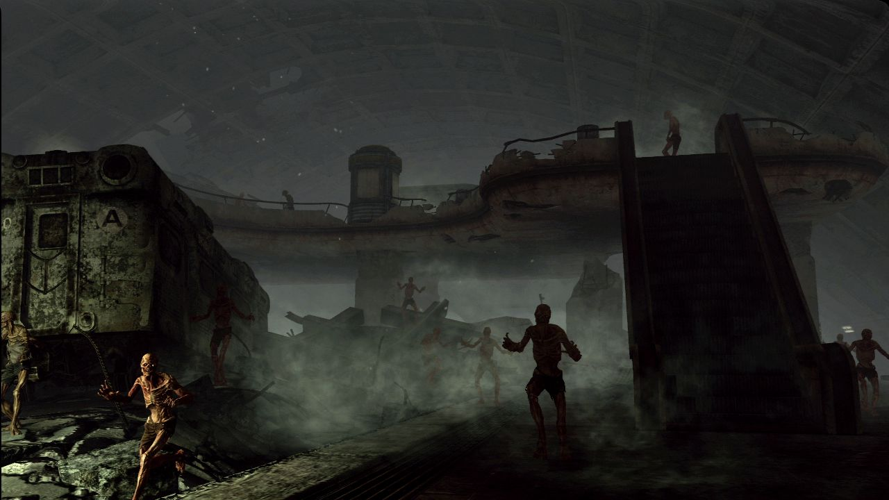 Fallout 3 Screenshot - 30