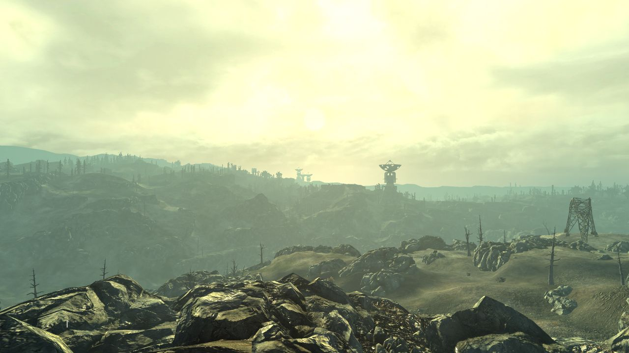 Fallout 3 Screenshot - 51