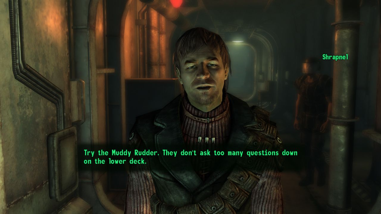Fallout 3 Screenshot - 52