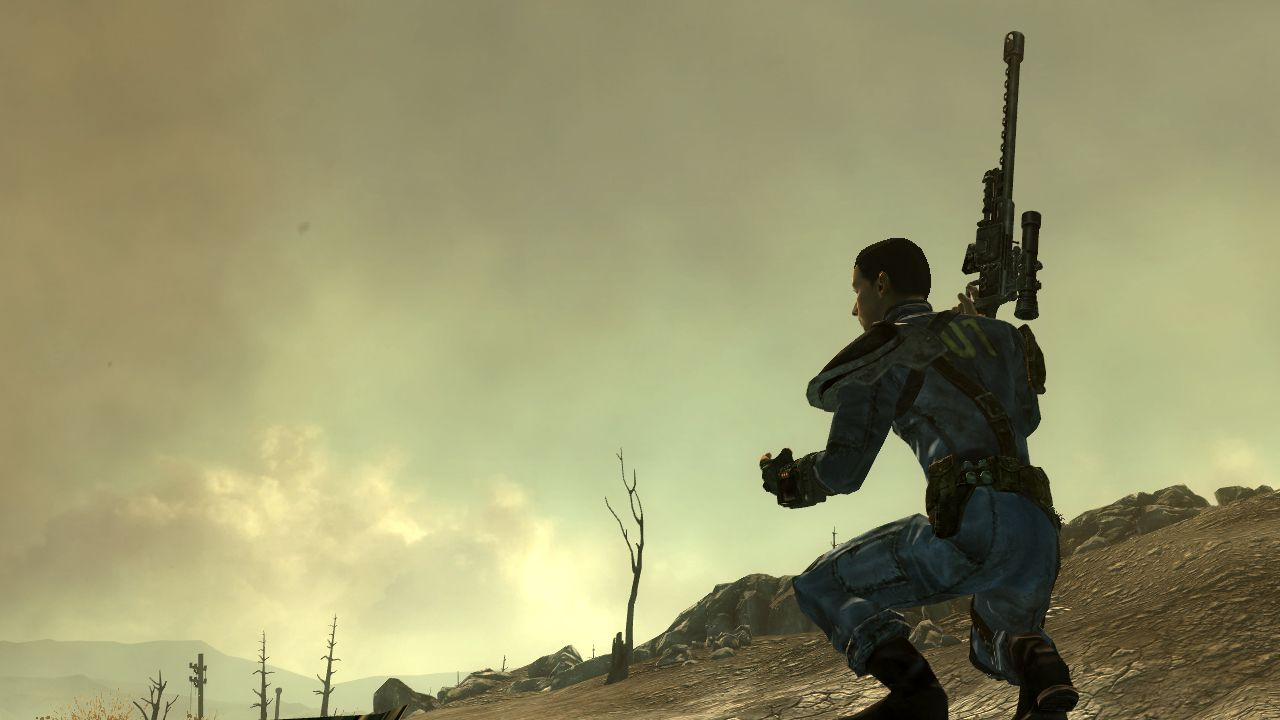 Fallout 3 Screenshot - 53